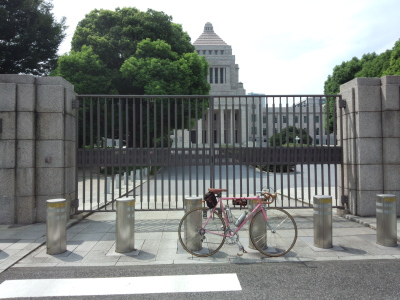photo_deroza_tokyocafe_20_2015_0905.jpg