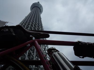 photo_deroza_tokyocafe_7_2015_0905.jpg
