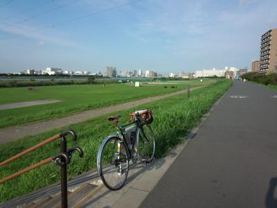 photo_randner_0915_tamagawa_3_2015_0915.jpg