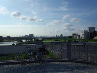 photo_randner_0915_tamagawa_6_2015_0915.jpg