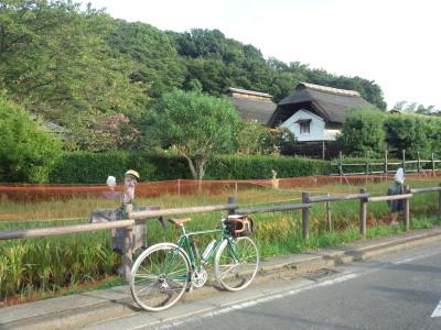 photo_randner_0924_sisigaya_3_2015_0924.jpg