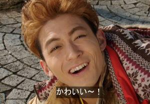 kawaiii_2015090413222560e.jpg