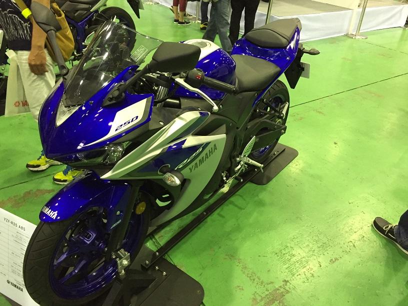 bike_furusato_2015_7.jpg