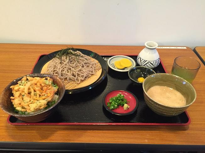 kakegawa_tu3.jpg