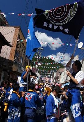 misakubo_festival.jpg