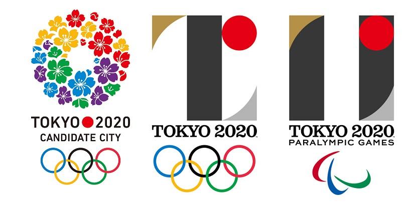 tokyo_olympic_emblem.jpg