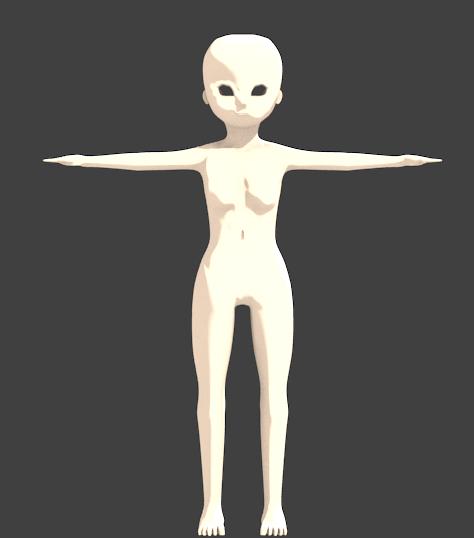 woman_model3.png