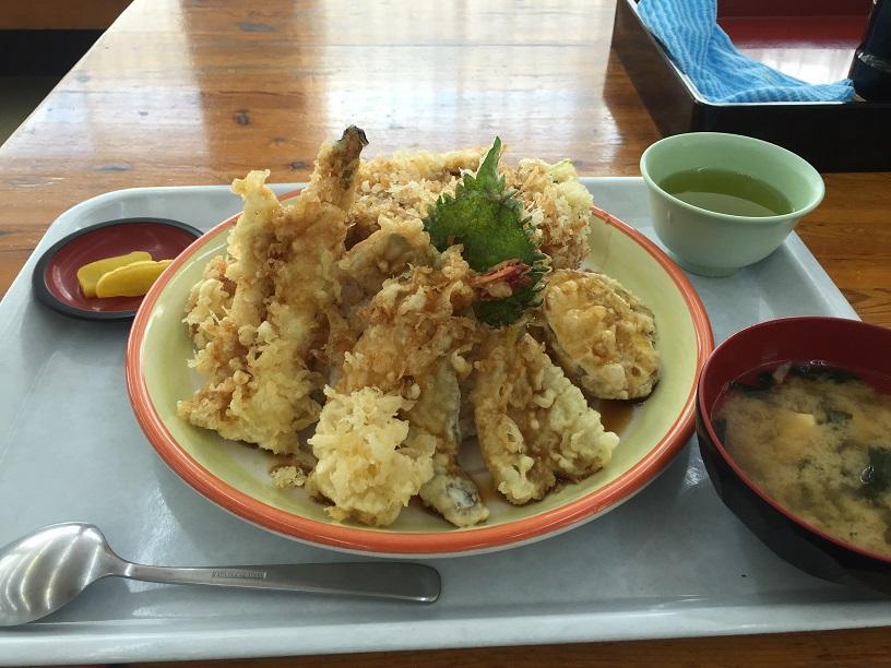 yaizu_tu5.jpg