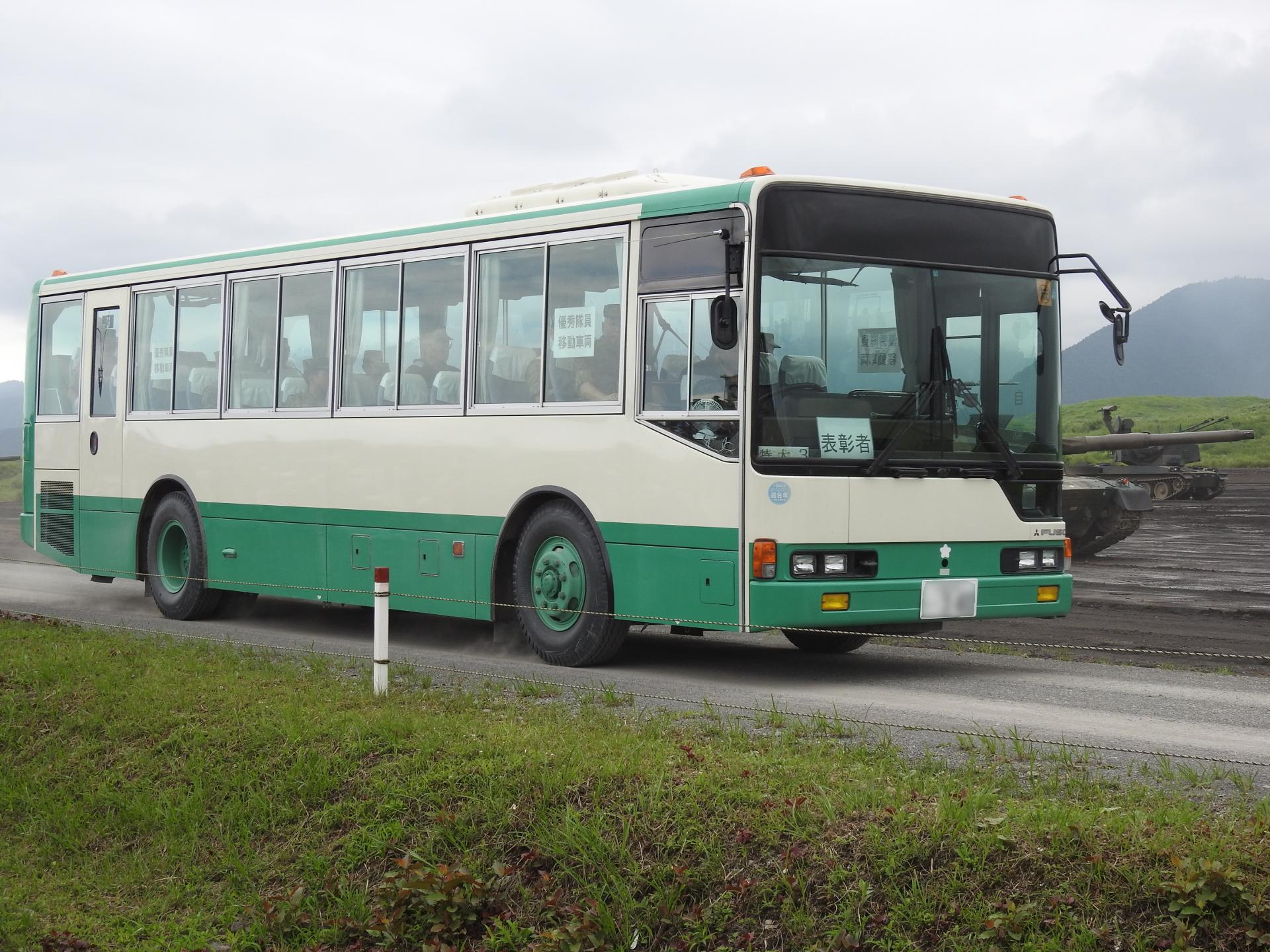 DSCN1135.jpg