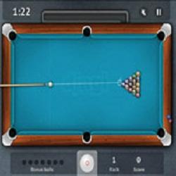 games-billiard-single-player.jpg