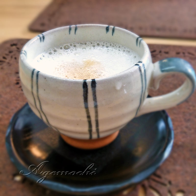 amacha_coffee.jpg