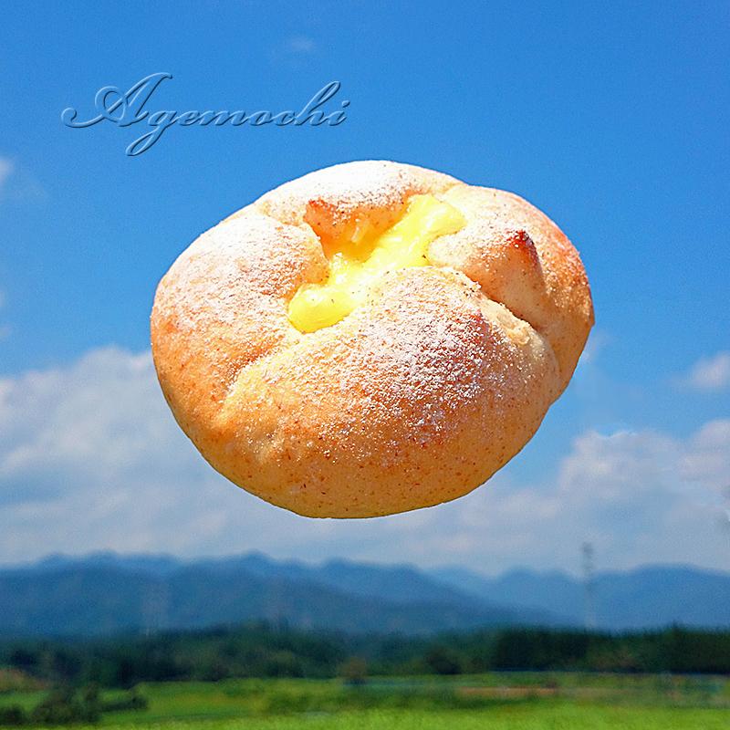 hanahana2_cheese.jpg