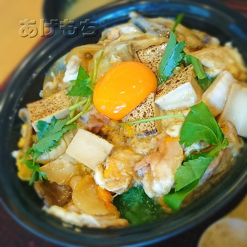 nakamura_oyakodon1.jpg