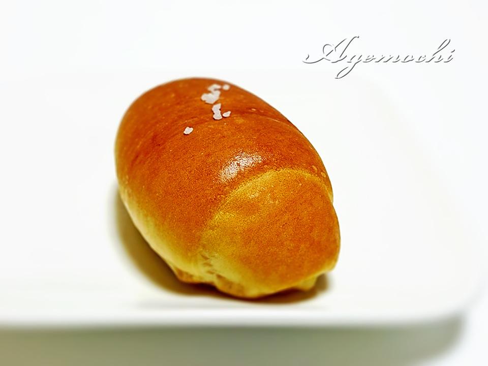 panepi_sio.jpg