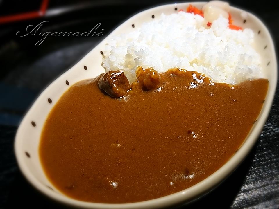 ryozan_curry1.jpg