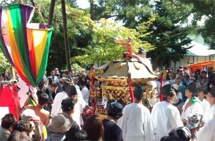 20150923_sakuragaike_020.jpg