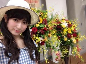 150820yoshidaakari010.jpg