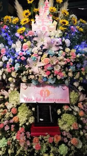 150921komiharu002.jpg