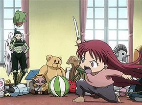 【ネタバレ注意】ワンピ、ハンタ、北斗の拳…実は生き残っていて驚いたキャラ