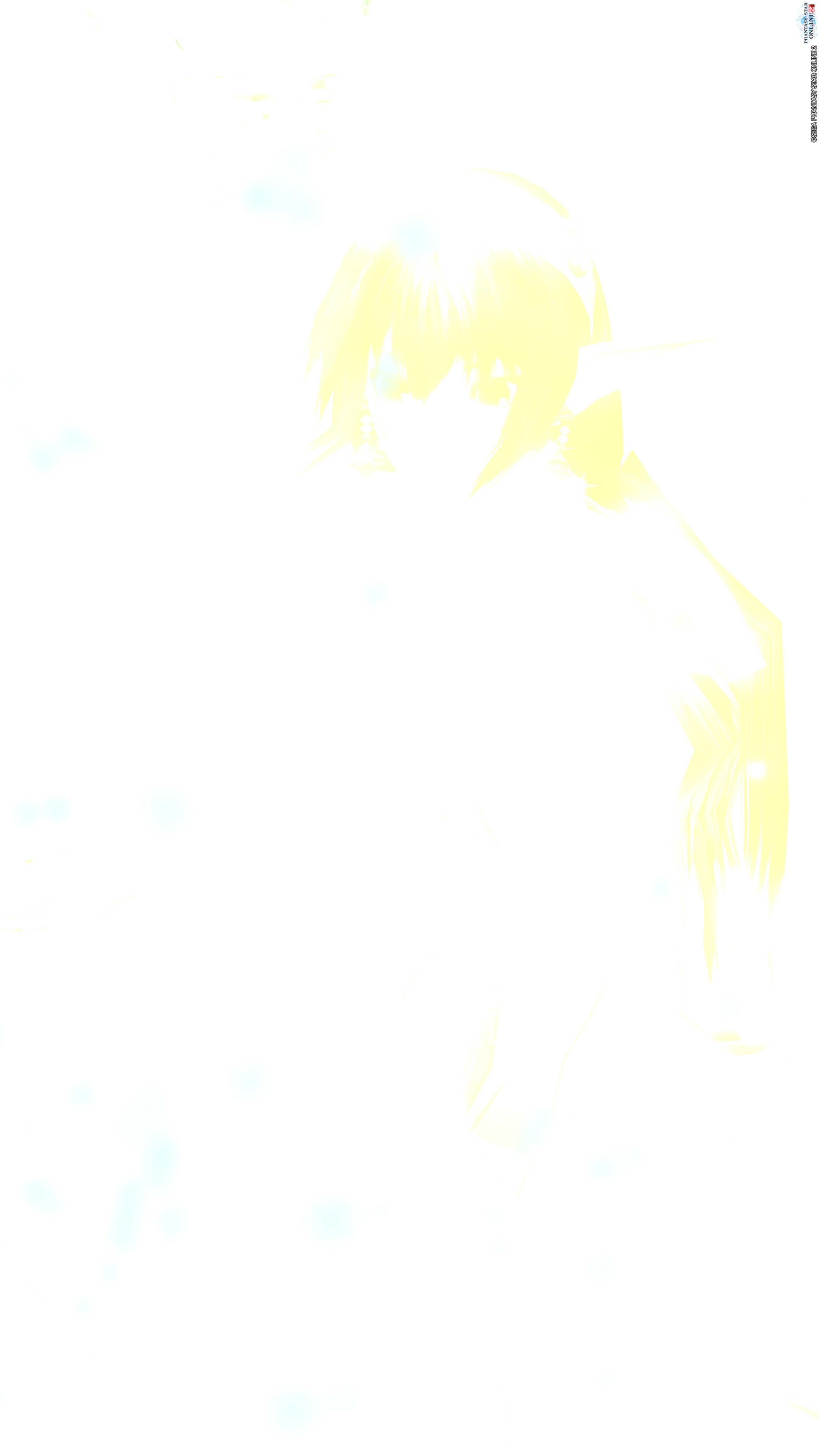 pso(2015-09-20)090.jpg