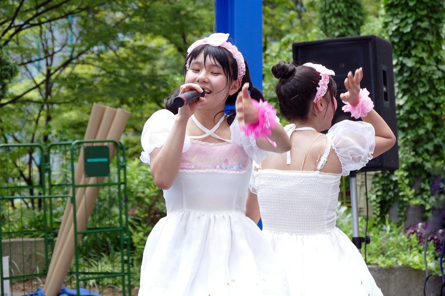 ACTアイドル★フェス (9)