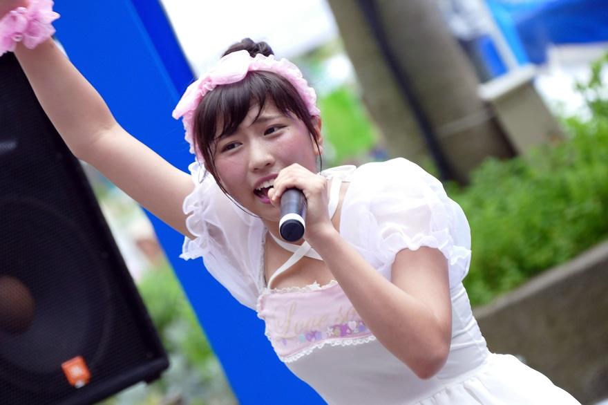 ACTアイドル★フェス (11)