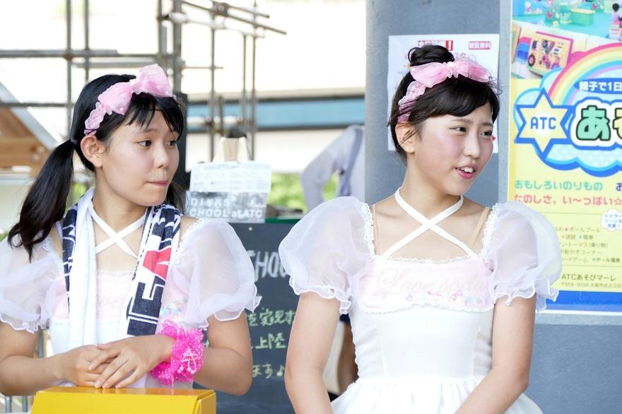 ACTアイドル★フェス (12)