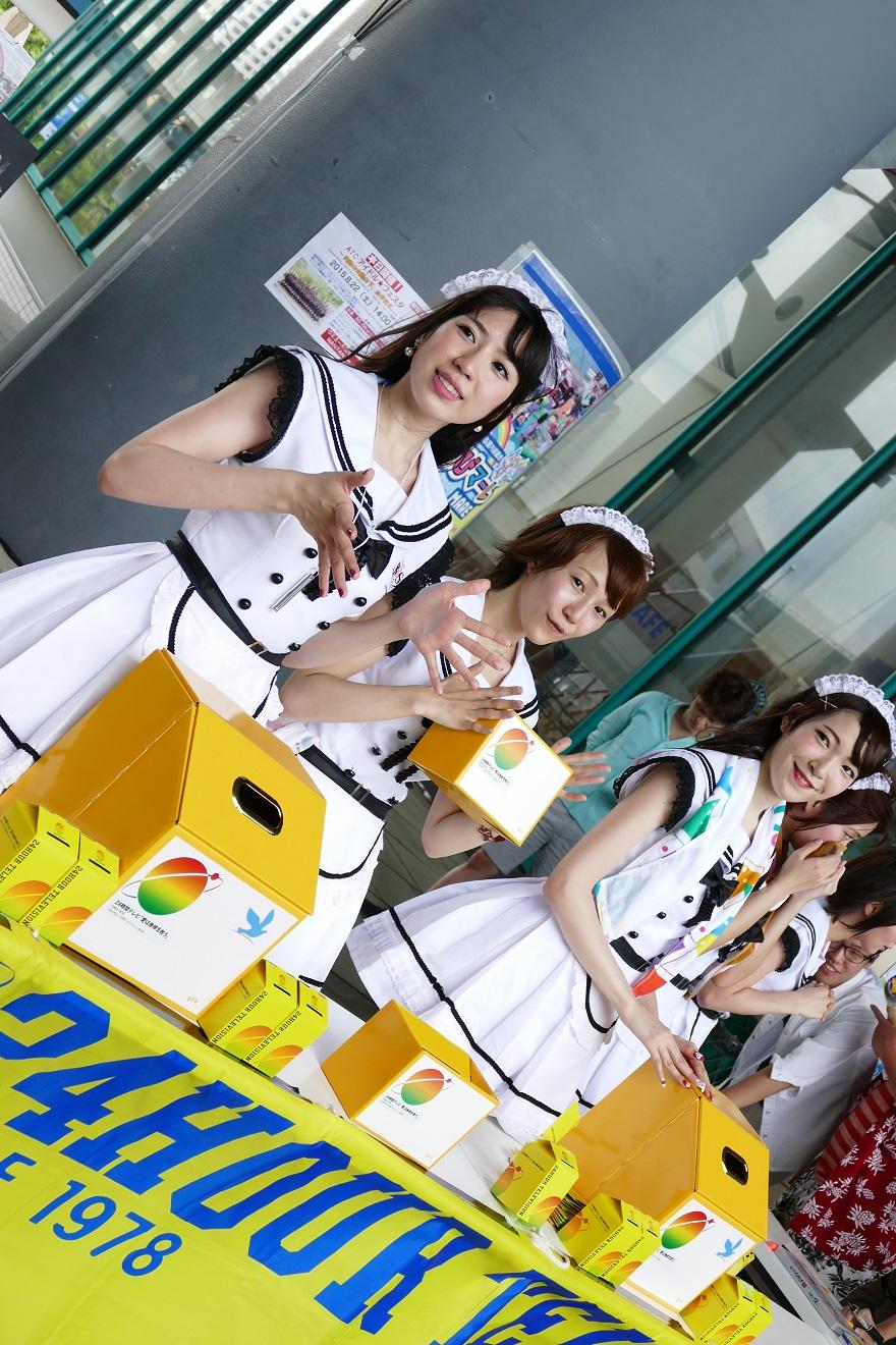 ACTアイドル★フェス (13)