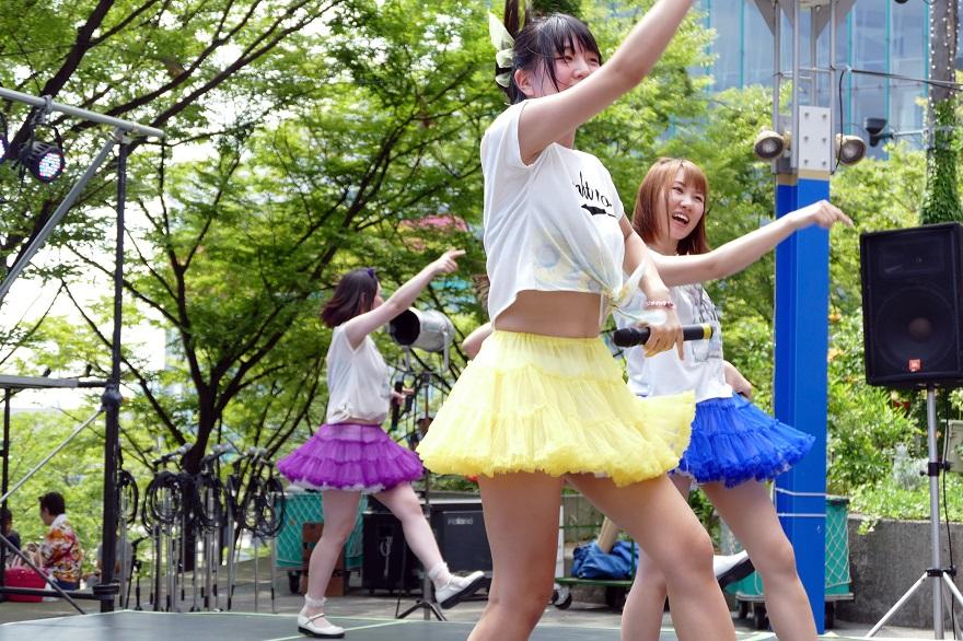ACTアイドル★フェス (14)