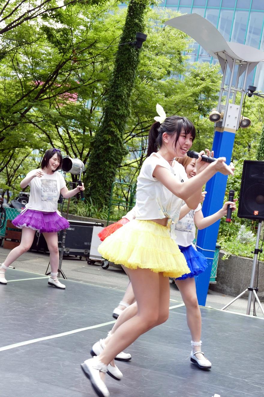 ACTアイドル★フェス (15)