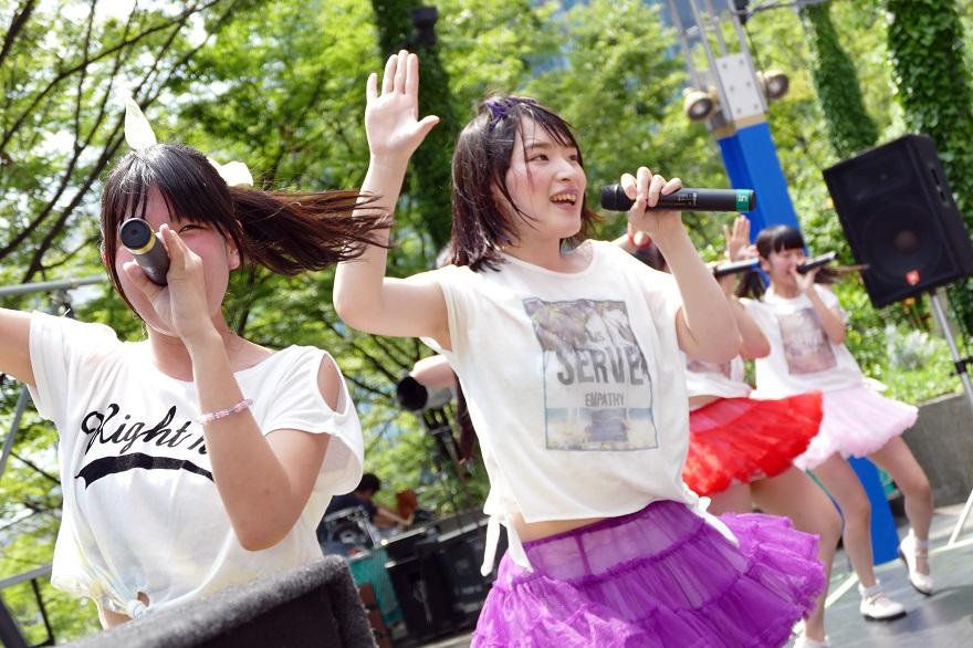 ACTアイドル★フェス (16)