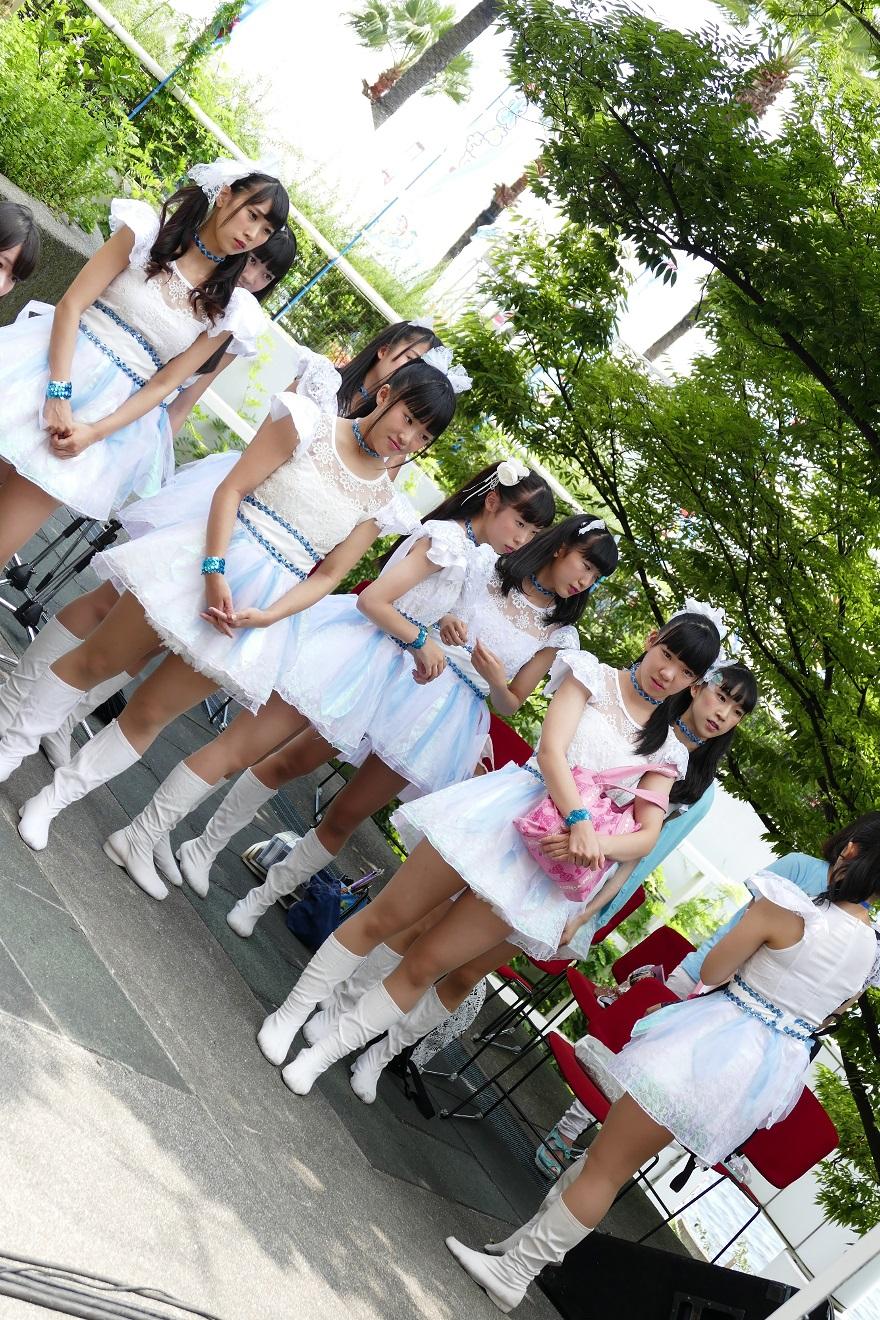 ACTアイドル★フェス (17)
