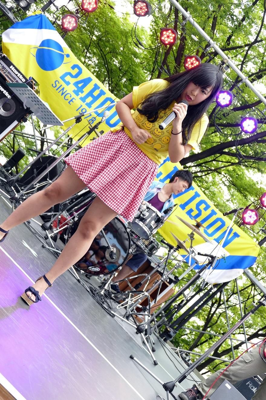 ACTアイドル★フェス (23)