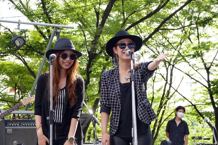 ACTアイドル★フェス (26)