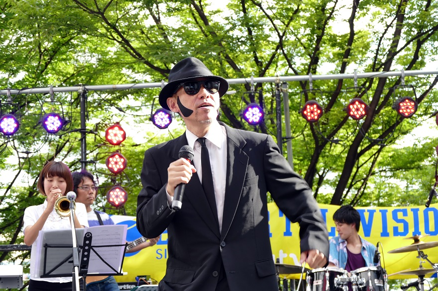 ACTアイドル★フェス (029)