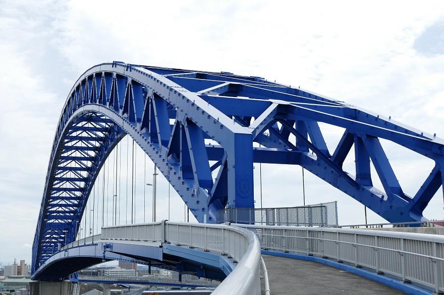 新・千歳橋 (0)