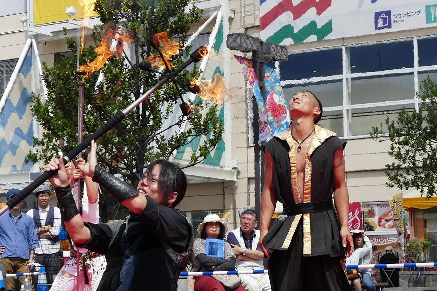 天保山ワールド・パフォーマンス・2015 (16)
