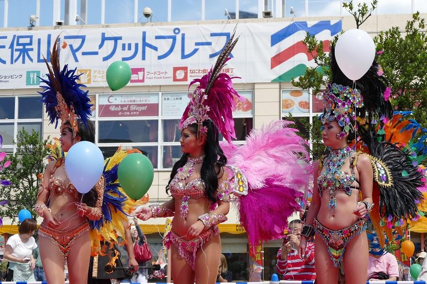 天保山ワールド・パフォーマンス・2015 (17)