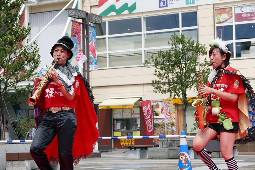 天保山ワールド・パフォーマンス・2015 (23)