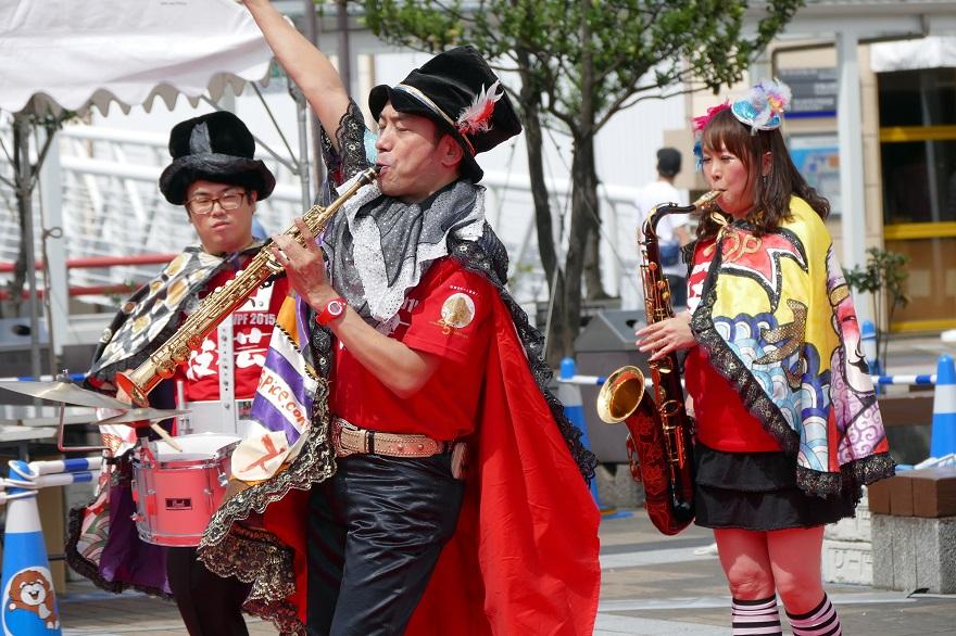 天保山ワールド・パフォーマンス・2015 (22)
