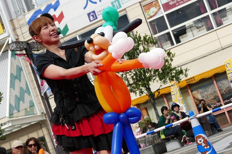 天保山ワールド・パフォーマンス・2015 (30)