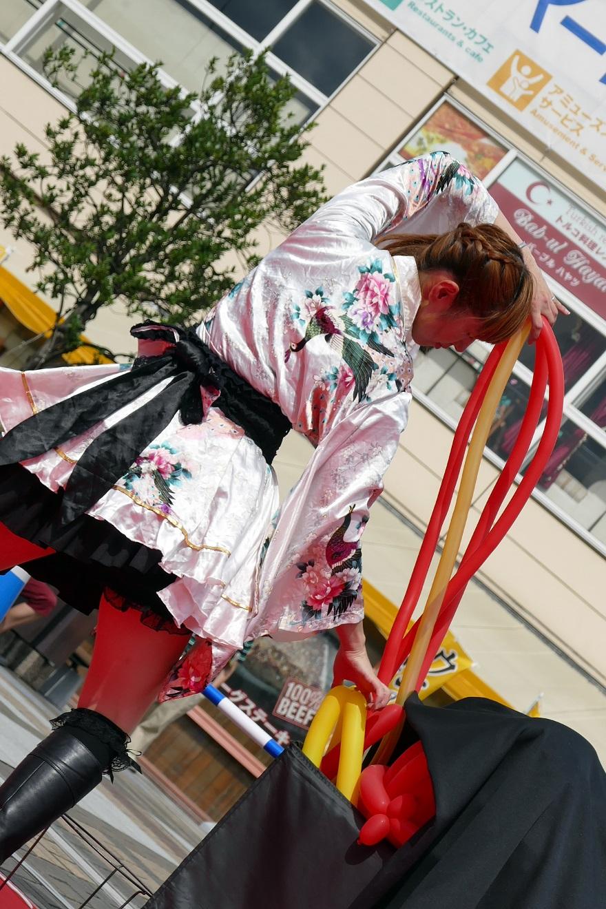 天保山ワールド・パフォーマンス・2015 (31)