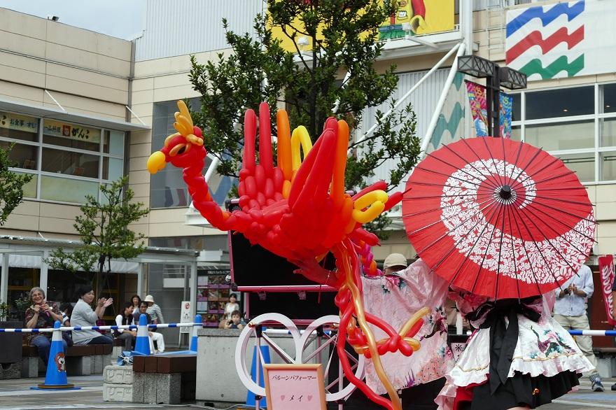 天保山ワールド・パフォーマンス・2015 (34)