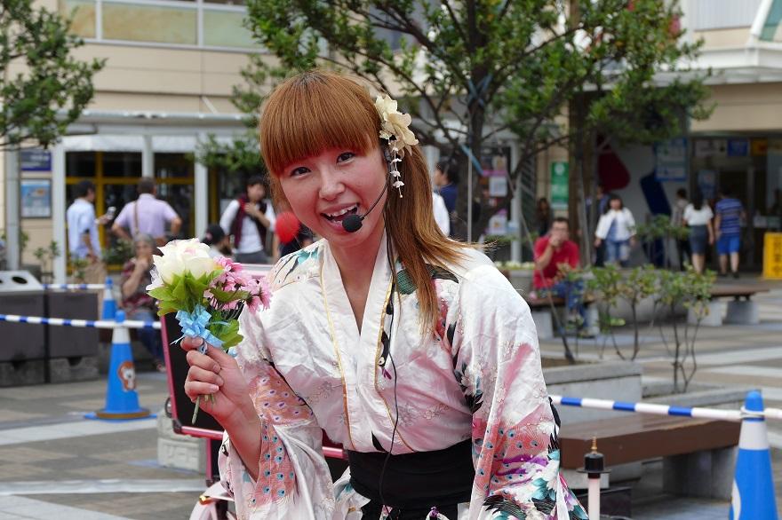 天保山ワールド・パフォーマンス・2015 (36)