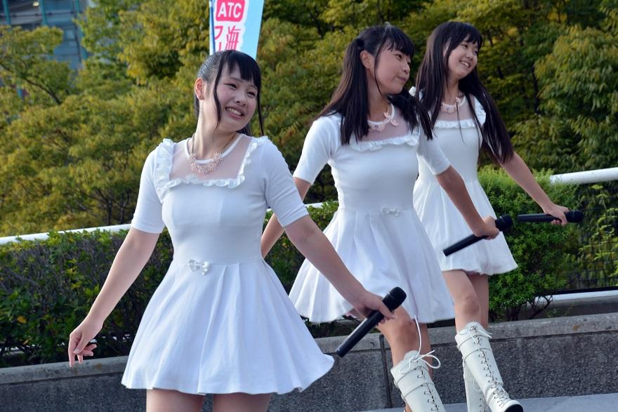 ATC海辺のアイドル★フェスタ (0)