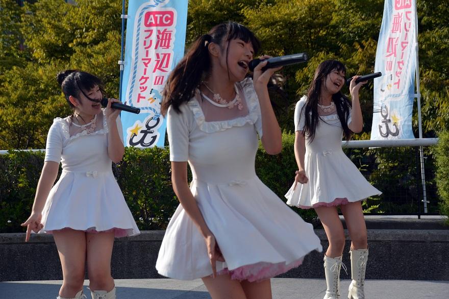 ATC海辺のアイドル★フェスタ (13)