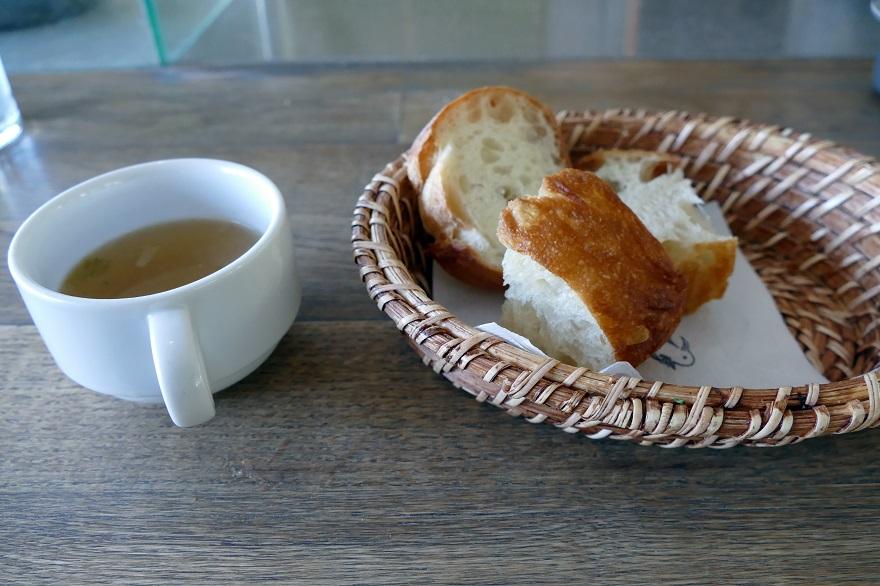 お洒落なカフェ・レストラン (7)