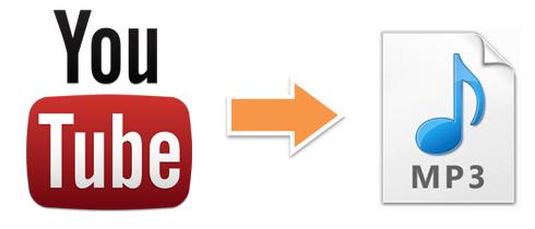 youtube mp3 無料 アプリ