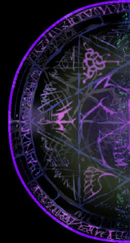 Hexagram01.png