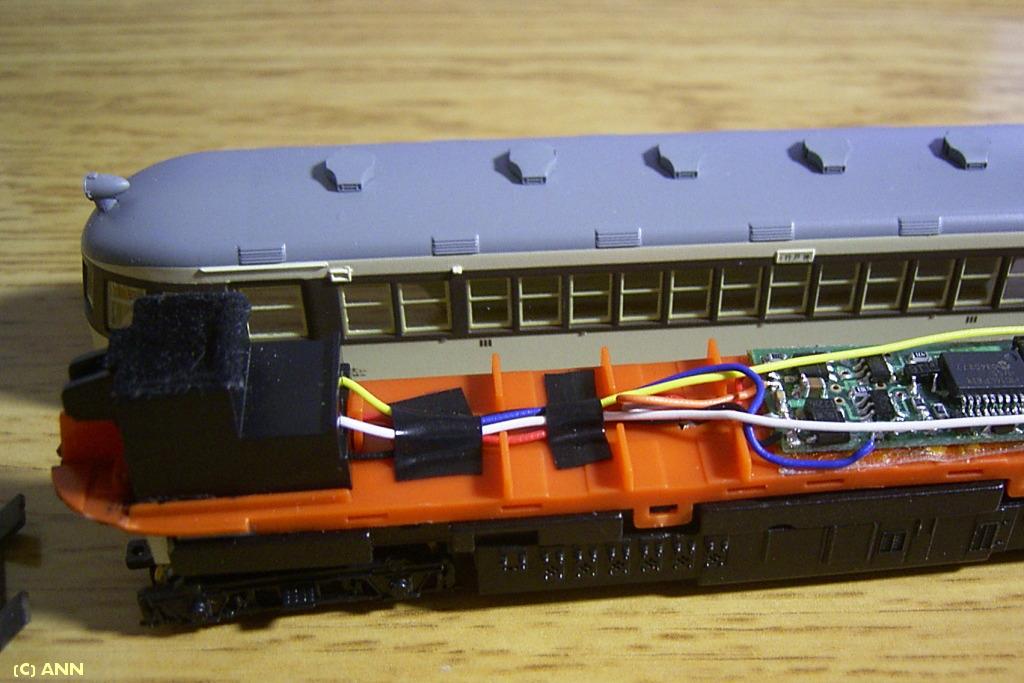 52kei-motor-final_1024ANN.jpg